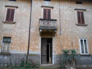 Foto - Rustico / Casale via Roma 63, Bagnolo San Vito