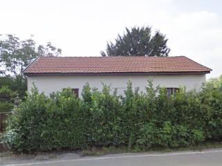 Foto - Villa via Ippolito Nievo 92, Sant'Albino, Monza