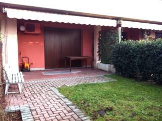 Foto - Trilocale via Caravaggio, Lugana, Sirmione