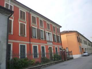 Foto - Villa via Cesare Calciati, Cremona