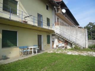 Foto - Rustico / Casale via Pordenone, Aviano