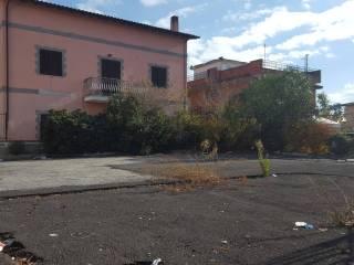 Foto - Terreno edificabile commerciale a Roma