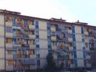 Foto - Quadrilocale all'asta viale Edmondo De Amicis, Via Giusti, Grosseto