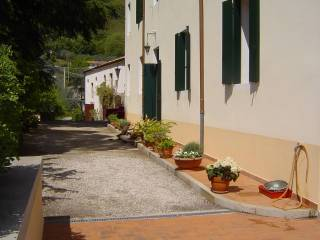 Foto - Villa, ottimo stato, 620 mq, Galzignano Terme