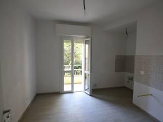 Foto - Appartamento ottimo stato, primo piano, Mirandola
