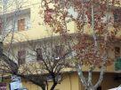 Appartamento Affitto Bernalda