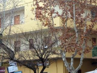 Foto - Appartamento corso Umberto I, Bernalda