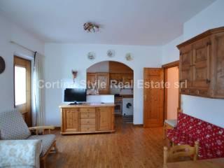 Foto - Appartamento via via B.V  della Difesa 98-a, San Vito di Cadore