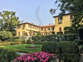 Foto - Appartamento via Localita' Vescogna 1, Calco