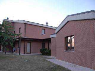 Foto - Villa Contrada Iacone, Collecorvino