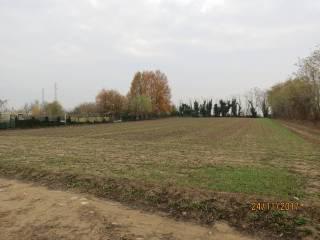 Foto - Terreno agricolo in Vendita a Verderio