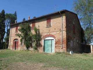 Foto - Rustico / Casale via Serra, Castel Bolognese