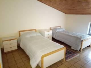 Foto - Appartamento via L  Nobili 14, Albinea
