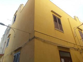 Foto - Palazzo / Stabile corso Antonio Gramsci 22, Marsala