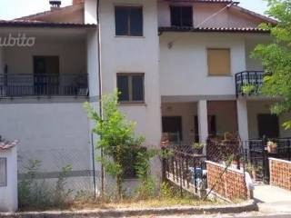 Foto - Villa, buono stato, 400 mq, Surda, Belsito