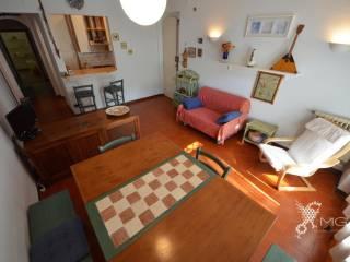 Foto - Appartamento via Oglio 10, Castiglioncello, Rosignano Marittimo