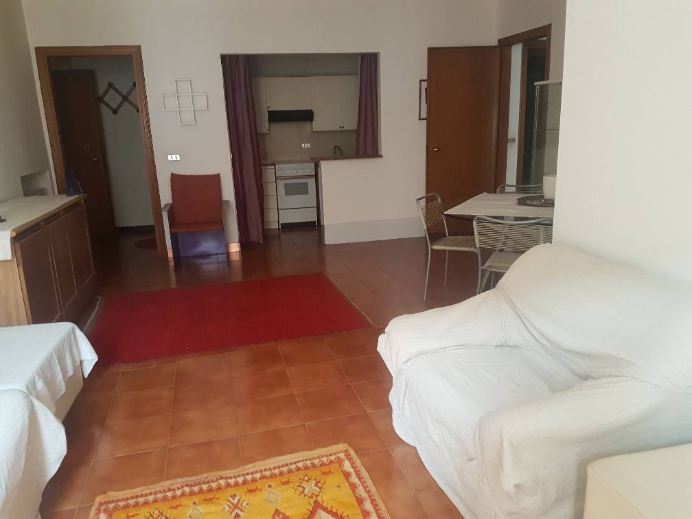 Affitto appartamento brescia bilocale in via trieste for Brescia affitto bilocale arredato