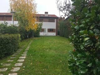 Foto - Rustico / Casale via dei Ronchi, Povegliano Veronese