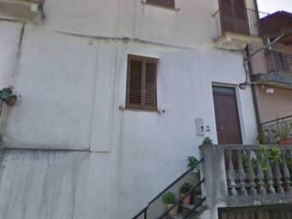 Foto - Villa viale del Re 40, Dasà