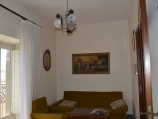 Foto - Casa indipendente via Regina Margherita 18, Gangi