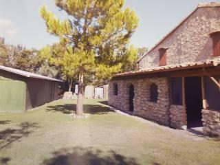 Foto - Rustico / Casale via Converselle 34, Castrocaro Terme, Castrocaro Terme e Terra del Sole