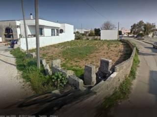 Foto - Terreno edificabile residenziale a Santa Cesarea Terme