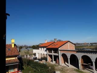Foto - Villa via del Baroncolo 8, Treporti, Cavallino-Treporti