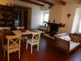 Foto - Appartamento via Salvadori 34, Carpegna