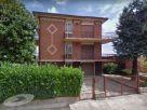 Villa Vendita Saletto