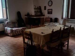 Foto - Casa indipendente via Fauni 20, Costacciaro