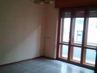Foto - Casa indipendente via Cantone San Giuseppe 9, Borgonovo Val Tidone