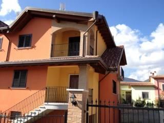 Foto - Villa via Santa Maria a Colle, Collettara, Scoppito
