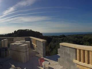 Foto - Villa Strada Comunale Mattara, Leuca, Castrignano del Capo