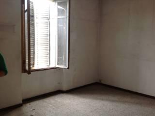 Foto - Casa indipendente corso Principe Amedeo, Mortara