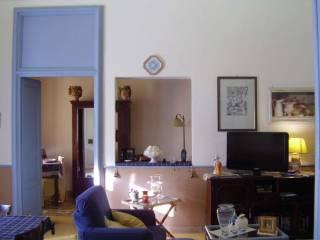 Photo - Apartment corso Vittorio Emanuele II 25, Centro città, Caltanissetta