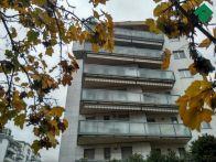 Foto - Quadrilocale via Luigi Pelandi 20, Bergamo