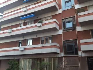 Foto - Quadrilocale via Fonte Romana 76, Ospedale, Pescara