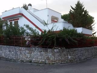 Foto - Villa Strada Comunale Ciappacotta, Castellana Grotte