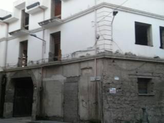 Foto - Palazzo / Stabile via Farias, Santa Maria Capua Vetere