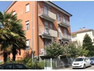 Foto - Appartamento all'asta, Imola