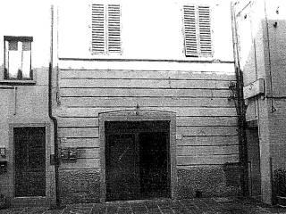 Immobile Vendita San Giovanni Valdarno