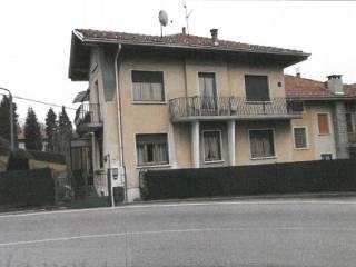 Foto - Casa indipendente all'asta via Diagonale 101, Trivero