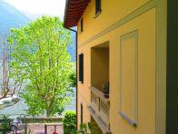 Foto - Villa piazza Peppino e Angelo Selva 35, Porlezza