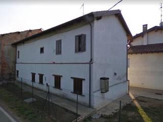 Foto - Rustico / Casale via Nino Beretta 48, Suno