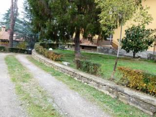 Foto - Bilocale via Perdini, Monterenzio