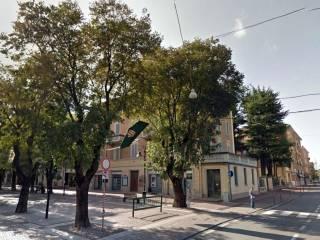 Immobile Affitto Vignola
