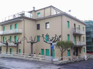 Foto - Appartamento via Giosuè Carducci 21, Chianciano Terme