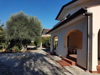 Foto - Villa, buono stato, 450 mq, Pontinia