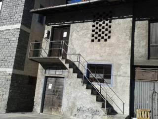 Foto - Rustico / Casale via Convento, Traona