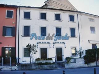 Foto - Rustico / Casale, buono stato, 180 mq, Sandrà, Castelnuovo del Garda